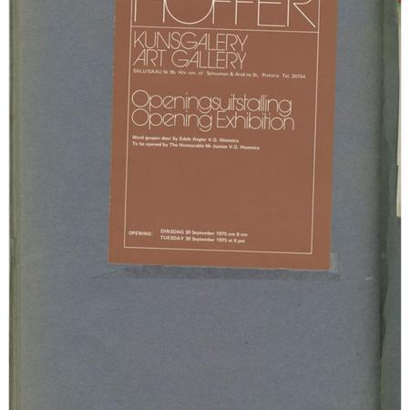 http://archive.cecilskotnes.com/files/scrapbooks/scrapbook_10_oct_1974_oct1975/10_072_a.jpg