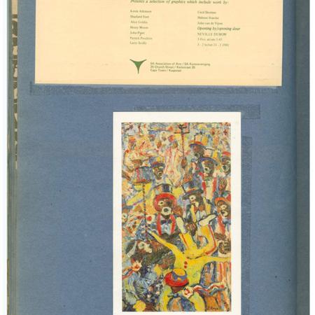 http://archive.cecilskotnes.com/files/scrapbooks/scrapbook_14_1979-1980/14_054_a.jpg
