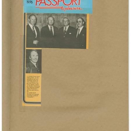 http://archive.cecilskotnes.com/files/scrapbooks/scrapbook_12_jan_1976/12_037_a.jpg