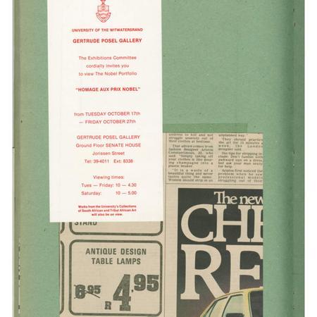 http://archive.cecilskotnes.com/files/scrapbooks/scrapbook_13_1977-1978/13_039a.jpg