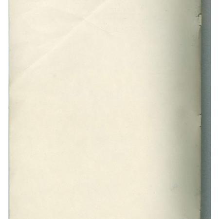 http://archive.cecilskotnes.com/files/scrapbooks/scrapbook_14_1979-1980/14_069_back_cover.jpg