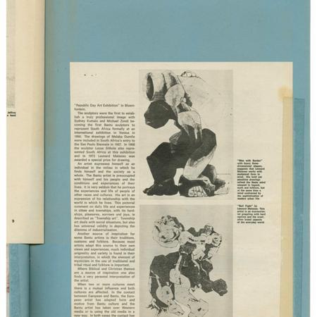 http://archive.cecilskotnes.com/files/scrapbooks/scrapbook_09_1974/09_061_b.jpg