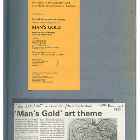 http://archive.cecilskotnes.com/files/scrapbooks/scrapbook_14_1979-1980/14_051_a.jpg