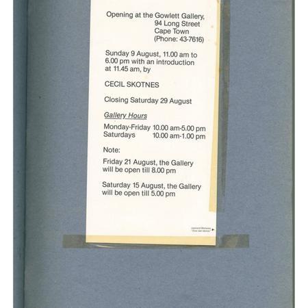 http://archive.cecilskotnes.com/files/scrapbooks/scrapbook_14_1979-1980/14_066_b.jpg