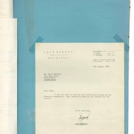http://archive.cecilskotnes.com/files/scrapbooks/scrapbook_03_1968/03_031_n.jpg