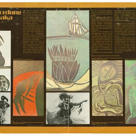 http://archive.cecilskotnes.com/files/scrapbooks/scrapbook_10_oct_1974_oct1975/10_078_a.jpg