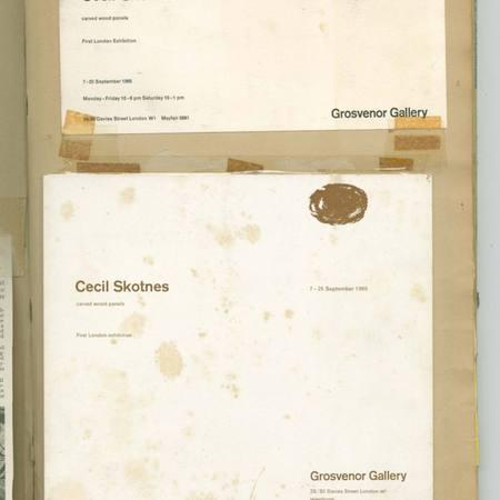 http://archive.cecilskotnes.com/files/scrapbooks/scrapbook_02_1965-1967/02_003_a.jpg