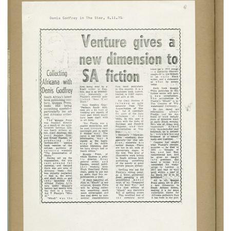 http://archive.cecilskotnes.com/files/scrapbooks/scrapbook_11_oct_1975/11_017_b.jpg