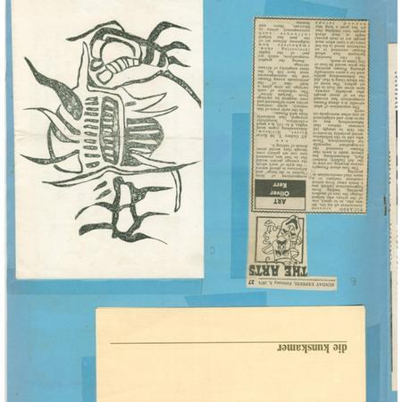 http://archive.cecilskotnes.com/files/scrapbooks/scrapbook_08_Oct_1973-April_1974/08_049_a.jpg