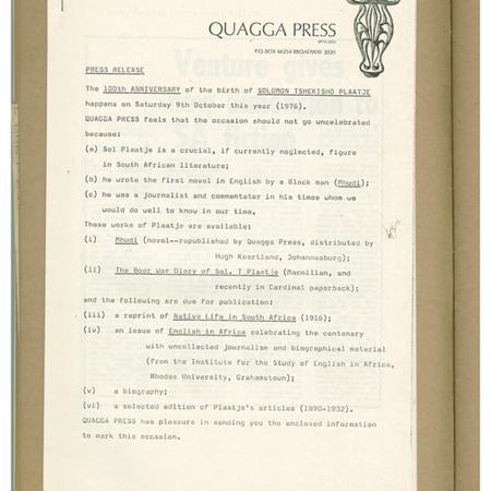 http://archive.cecilskotnes.com/files/scrapbooks/scrapbook_11_oct_1975/11_017_a.jpg