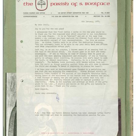 http://archive.cecilskotnes.com/files/scrapbooks/scrapbook_13_1977-1978/13_003a.jpg