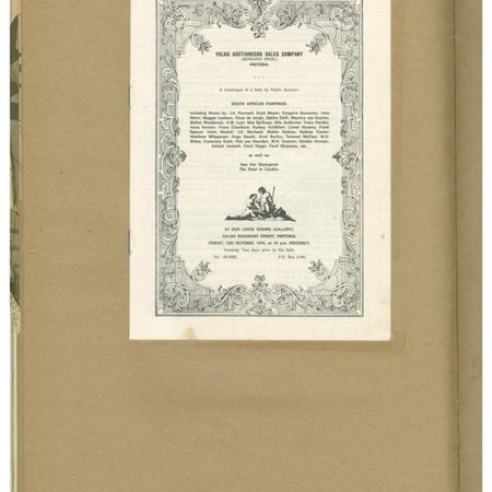 http://archive.cecilskotnes.com/files/scrapbooks/scrapbook_12_jan_1976/12_034_a.jpg
