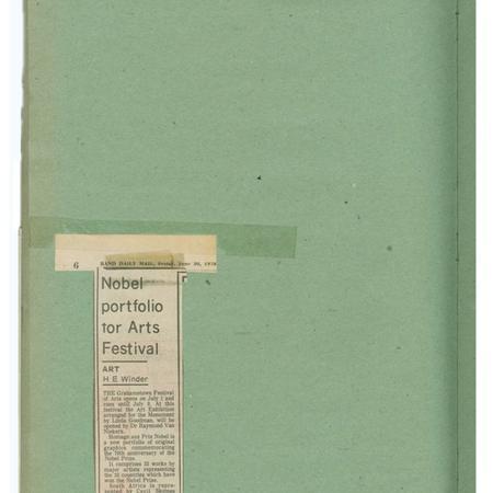 http://archive.cecilskotnes.com/files/scrapbooks/scrapbook_13_1977-1978/13_033a.jpg