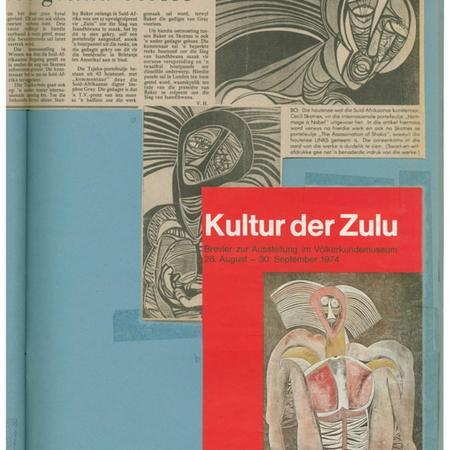 http://archive.cecilskotnes.com/files/scrapbooks/scrapbook_09_1974/09_047_b.jpg