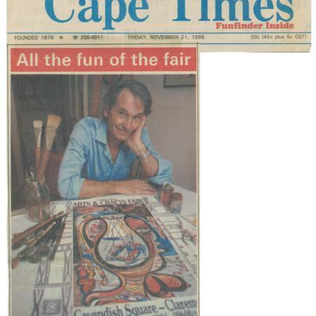 http://archive.cecilskotnes.com/files/scrapbooks/scrapbook_17_1985-1986/17_090_a.jpg