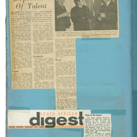 http://archive.cecilskotnes.com/files/scrapbooks/scrapbook_03_1968/03_032_b.jpg
