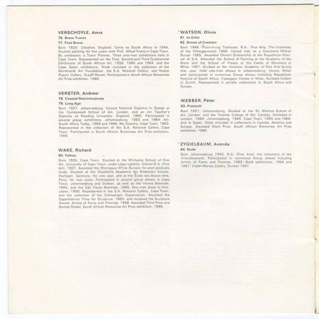 http://archive.cecilskotnes.com/files/scrapbooks/scrapbook_03_1968/03_027_l.jpg