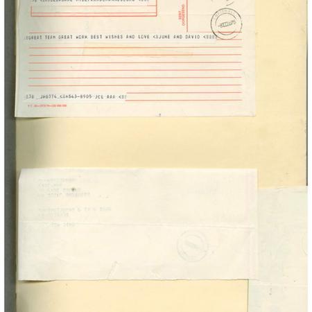 http://archive.cecilskotnes.com/files/scrapbooks/scrapbook_10_oct_1974_oct1975/10_075_b.jpg