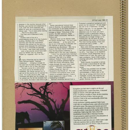 http://archive.cecilskotnes.com/files/scrapbooks/scrapbook_16_1984/16_036_b.jpg