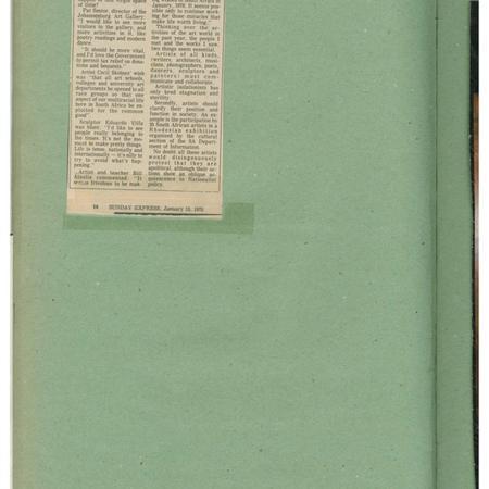 http://archive.cecilskotnes.com/files/scrapbooks/scrapbook_13_1977-1978/13_027a.jpg
