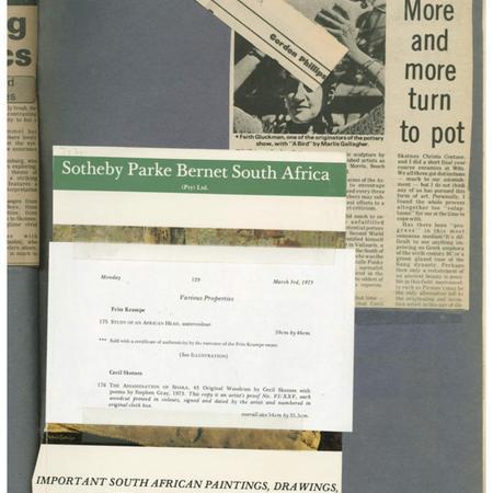 http://archive.cecilskotnes.com/files/scrapbooks/scrapbook_10_oct_1974_oct1975/10_071_b.jpg
