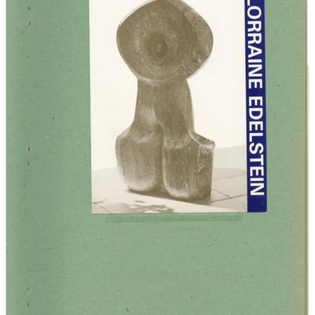 http://archive.cecilskotnes.com/files/scrapbooks/scrapbook_13_1977-1978/13_040a.jpg