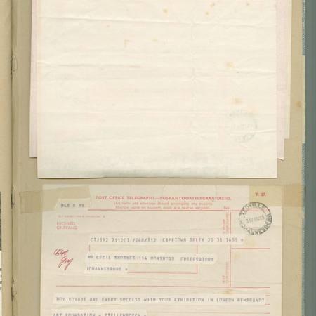 http://archive.cecilskotnes.com/files/scrapbooks/scrapbook_02_1965-1967/02_039_l.jpg
