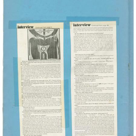 http://archive.cecilskotnes.com/files/scrapbooks/scrapbook_08_Oct_1973-April_1974/08_061_a.jpg