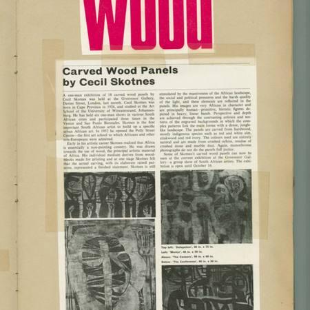 http://archive.cecilskotnes.com/files/scrapbooks/scrapbook_02_1965-1967/02_013.jpg