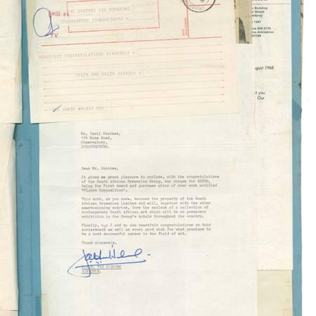 http://archive.cecilskotnes.com/files/scrapbooks/scrapbook_03_1968/03_031_e.jpg
