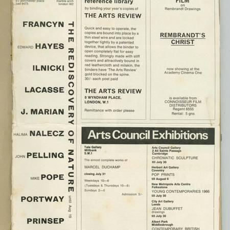 http://archive.cecilskotnes.com/files/scrapbooks/scrapbook_02_1965-1967/02_005_c.jpg
