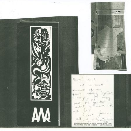http://archive.cecilskotnes.com/files/scrapbooks/scrapbook_10_oct_1974_oct1975/10_079_a.jpg