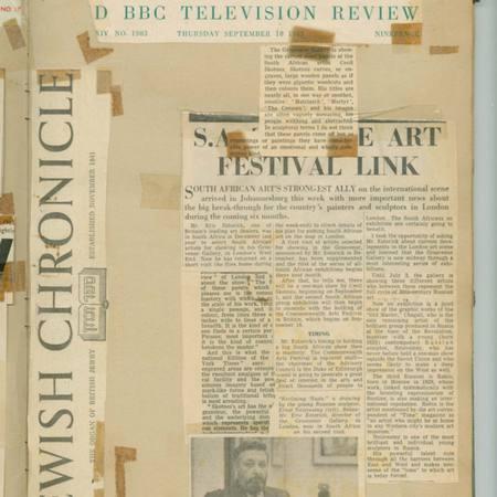 http://archive.cecilskotnes.com/files/scrapbooks/scrapbook_02_1965-1967/02_009_a.jpg