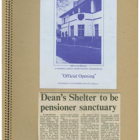 http://archive.cecilskotnes.com/files/scrapbooks/scrapbook_16_1984/16_041_a.jpg