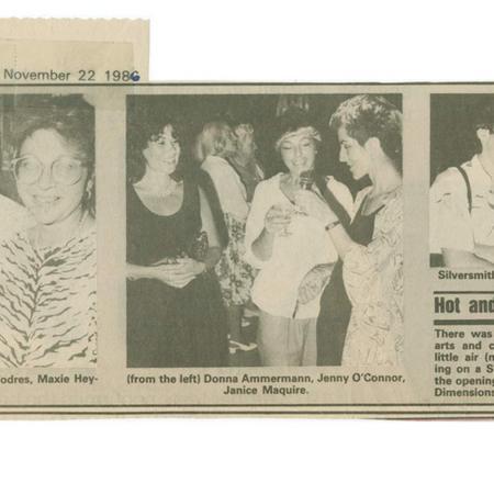 http://archive.cecilskotnes.com/files/scrapbooks/scrapbook_17_1985-1986/17_084_a.jpg