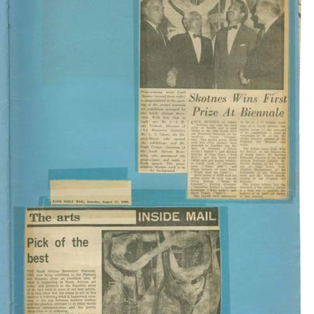 http://archive.cecilskotnes.com/files/scrapbooks/scrapbook_03_1968/03_033_a.jpg