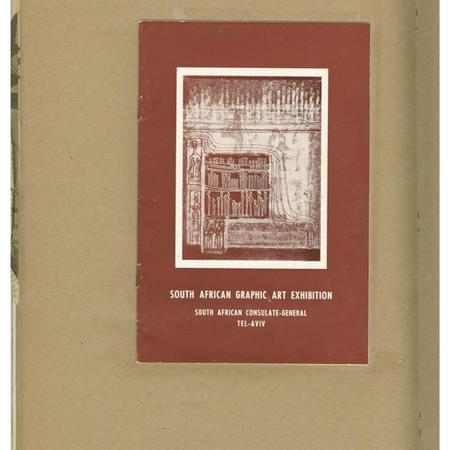 http://archive.cecilskotnes.com/files/scrapbooks/scrapbook_12_jan_1976/12_040_a.jpg