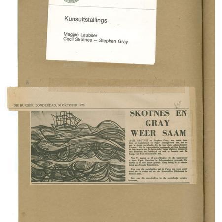 http://archive.cecilskotnes.com/files/scrapbooks/scrapbook_11_oct_1975/11_002_a.jpg
