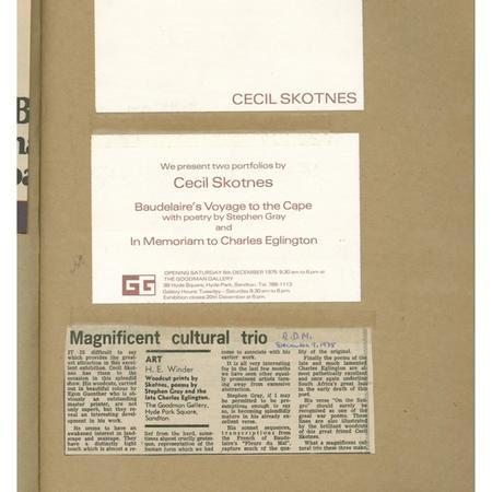 http://archive.cecilskotnes.com/files/scrapbooks/scrapbook_11_oct_1975/11_013_a.jpg