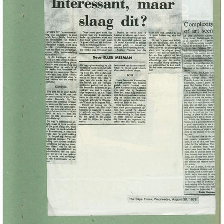 http://archive.cecilskotnes.com/files/scrapbooks/scrapbook_13_1977-1978/13_040b.jpg