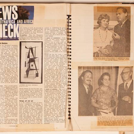 http://archive.cecilskotnes.com/files/scrapbooks/scrapbook_01_1956-1966/01_024b.jpg