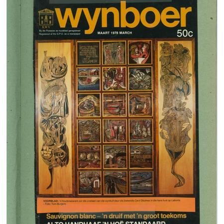 http://archive.cecilskotnes.com/files/scrapbooks/scrapbook_13_1977-1978/13_028a.jpg