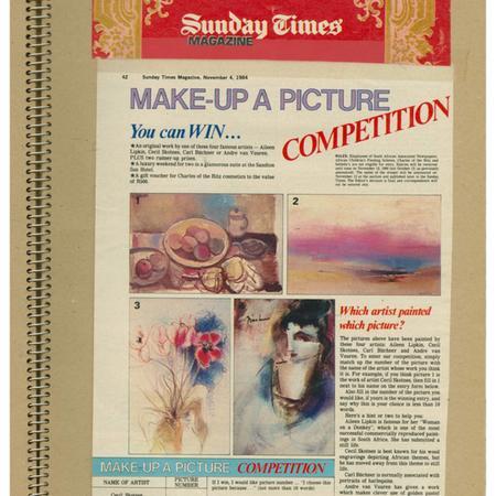 http://archive.cecilskotnes.com/files/scrapbooks/scrapbook_16_1984/16_047_a.jpg