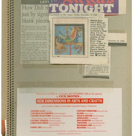 http://archive.cecilskotnes.com/files/scrapbooks/scrapbook_17_1985-1986/17_081_a.jpg