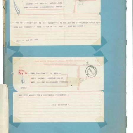 http://archive.cecilskotnes.com/files/scrapbooks/scrapbook_03_1968/03_036_b.jpg