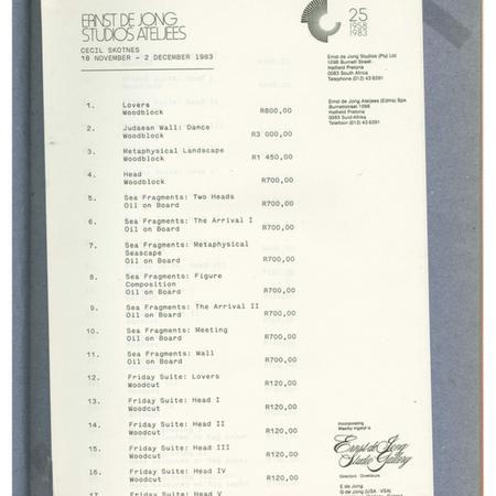 http://archive.cecilskotnes.com/files/scrapbooks/scrapbook_15_1981-1983/15_064_b.jpg