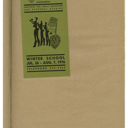 http://archive.cecilskotnes.com/files/scrapbooks/scrapbook_12_jan_1976/12_019_a.jpg
