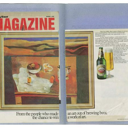 http://archive.cecilskotnes.com/files/scrapbooks/scrapbook_18_1987/18_028_029_a.jpg