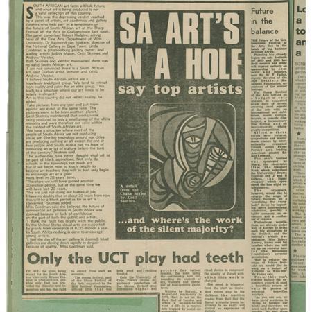 http://archive.cecilskotnes.com/files/scrapbooks/scrapbook_13_1977-1978/13_037a.jpg