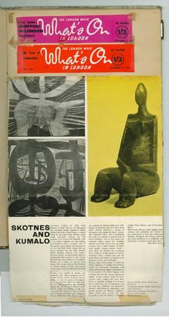 http://archive.cecilskotnes.com/files/scrapbooks/scrapbook_02_1965-1967/02_005_b.jpg